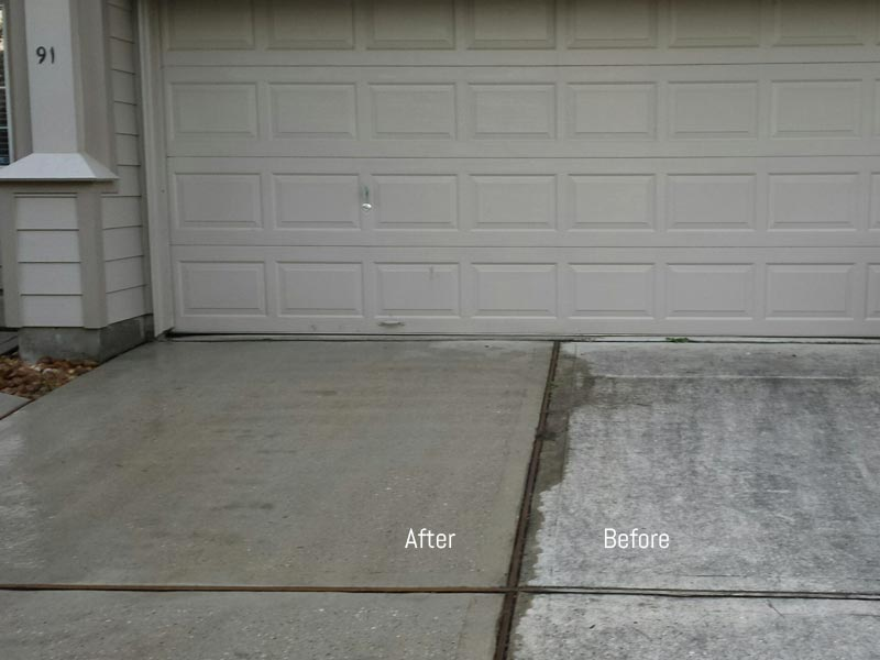 Tile Cleaning Grout Cleaning Usa Clean Master