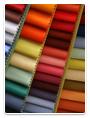 upholstery fabrics protectors