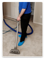 deep steam cleaning services