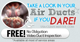 Usa Clean Master Residential And Commercial Cleaning Services