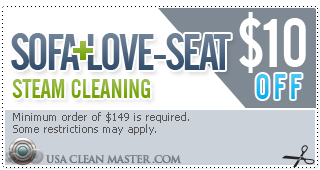 House Cleaning Coupons Usa Clean Master
